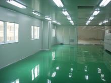 车间地板漆 车间地板油漆 刷车间地板油漆涂料
