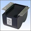 供应 薄膜电容器逆变器