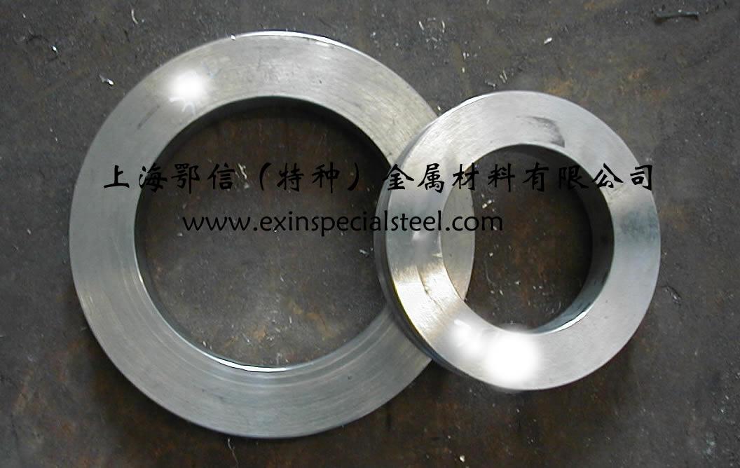 GH3044圆钢钢带图片/GH3044圆钢钢带样板图