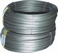供应840不锈钢线(弹簧线,螺丝线,中硬线)
