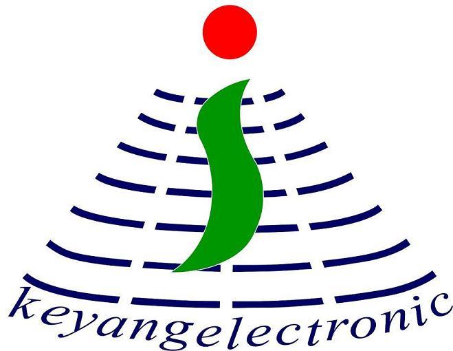 科阳电子仪器工具有限公司