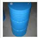 供应出口铁桶