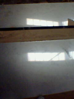 不锈钢板 310不锈钢板