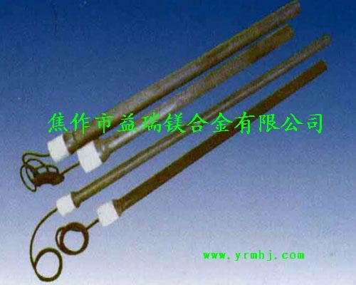 供应高硅铸铁