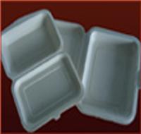 供应环保餐盒