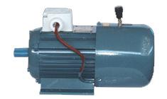 供应YEJ71电机