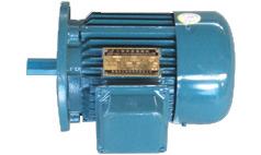 供应Y90电动机
