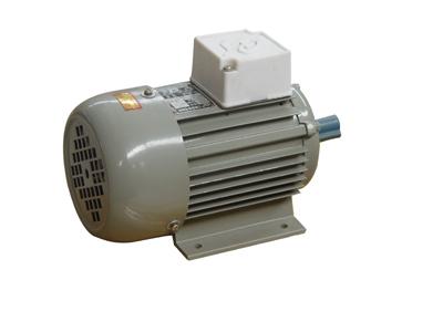 供应Y2112B3电动机 图片 效果图