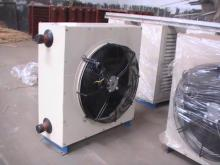 供应暖风机
