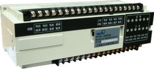 凯士比泵控制转换器QBD图片