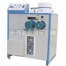 供应SZ-300多功能米粉机 、米面机