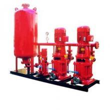消防气压成套给水设备