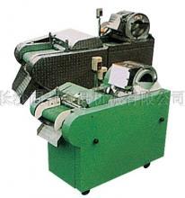 供应SZC-QJ660型 多用切菜机