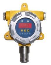 智能气体检测变送器