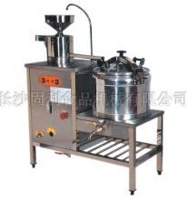 供应自动豆浆机