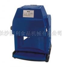供应A228刨冰机