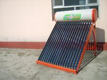 供应北京太阳能热水器