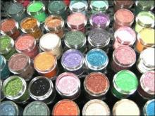 供应化妆品颜料