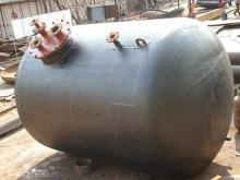 供应加油站油罐储油罐储油设备