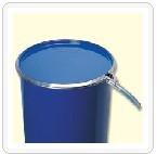 供应开口小钢桶