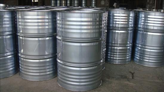 供应特规钢桶