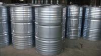 供应出口商检铁桶