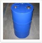 供应210L钢桶
