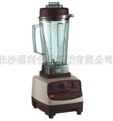 供应沙冰机制冰机豆浆机榨汁机刨冰机