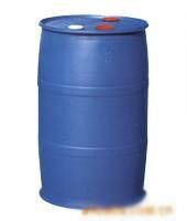 供应三聚氰胺改性酚醛树脂图片