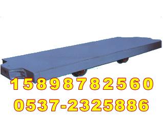 供应1吨平板车,2吨平板车,5吨平板车