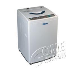 夏普洗衣机专业维修图片/夏普洗衣机专业维修样板图