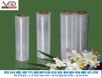 供应VCI气相防锈缠绕膜,气化性防锈缠绕膜,气相防锈膜
