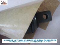 供应VCI防锈纸,气相防锈纸,气化性防锈纸,防锈牛皮纸