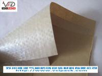 供应气相防锈牛皮纸,附编织布防锈纸,VCI PAPER