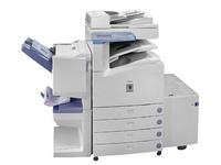 供應打印機傳真機出租維修批發