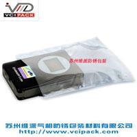 供应VCI气相防锈防静电膜,防静电防锈膜,抗静电防锈膜