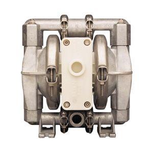 供应美国WILDEN气动泵隔膜泵图片