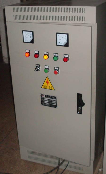 星三角消防控制柜价格报价,图片,行情_星三角消防控制