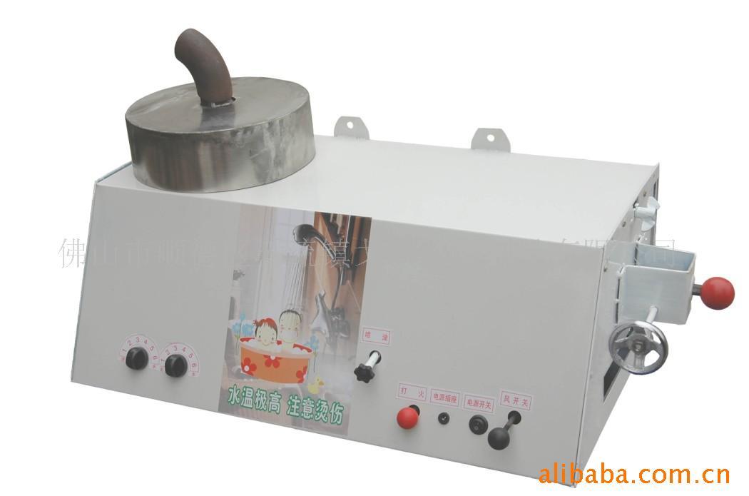 供应节能柴炉热水器  [05-14]; 气化柴炉; 供应气化柴炉热水器300元