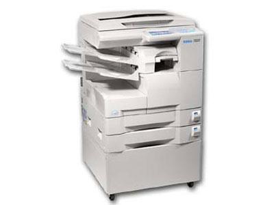 供應一體機復印機打印機傳真機出租批發