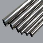 203不锈钢焊管图片
