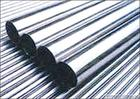 203不锈钢装饰管图片