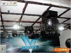 供应优质舞台灯具