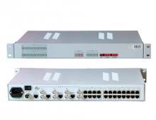 供应PCM综合复用设备