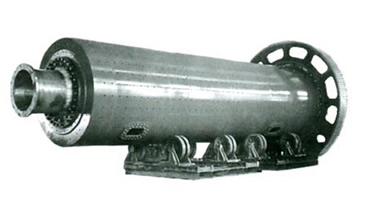 磨煤机设备钢球磨煤机高速磨煤机工作原理磨煤机种类磨煤机衬板
