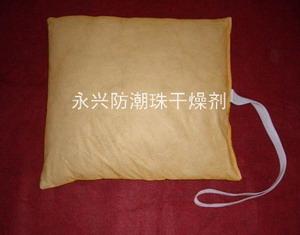 供应  吸油枕批发