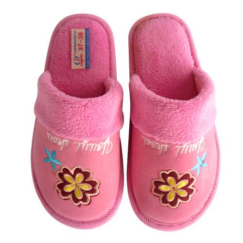 拖鞋图片图片_拖鞋图片图片下载