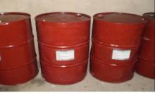 供应桥梁用隔离剂脱模油模板漆