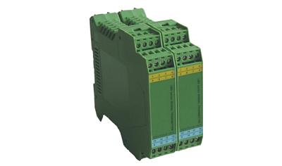 供应K型热电偶温度变送器批发