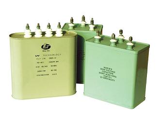 uv灯专用电容价格